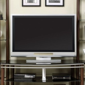 CM5510-TV FA