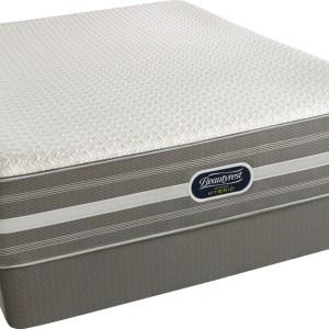 br-st-lawrence-luxury-mattress-ui