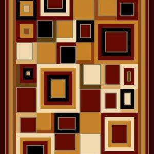 GL-26-PW BURGUNDY Gallery