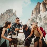 10 consells per viatjar gastant molt poc - Catalans pel món