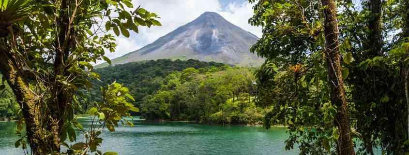 Costa Rica   criuse-costa-rica-xxl