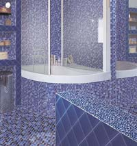 villi glas glass tiles catalfamo gallery blog articles tips tricks and all things related to flooring