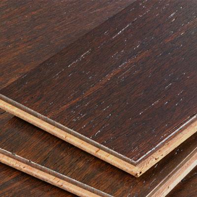 Bamboo Floors: Cali Bamboo Flooring Prices
