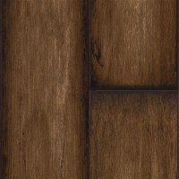 Mannington Revolutions Plank Time Crafted Weathered Ash