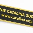 badge_cat2