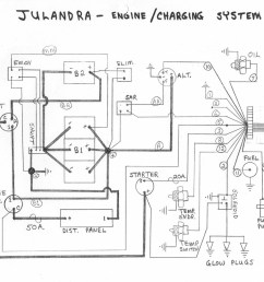 catalina 22 wiring diagram images gallery [ 1490 x 1080 Pixel ]