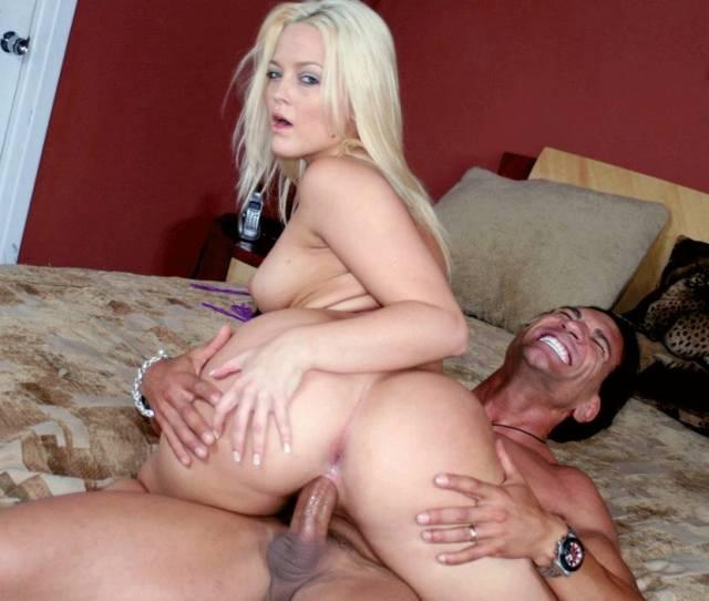 Alexis Texas Fat Ass Babe Fucking A Big Cock Cam Porn Catalina Cruzs Official Pornstar Website