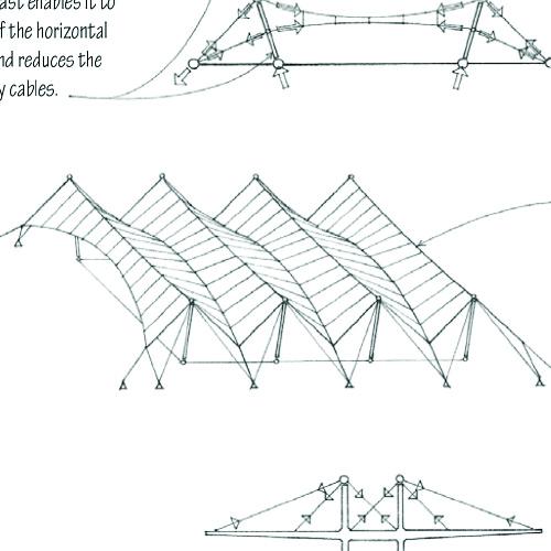 605HOME [www.catalinadesignmixer.com]