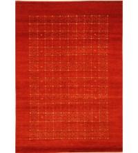 Indian-gabbeh-rug - Catalina Rug