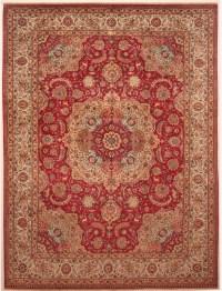 Oriental Rug Pattern Types - Rugs Ideas