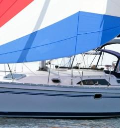 catalina 22 sail boat wiring diagram [ 1920 x 900 Pixel ]