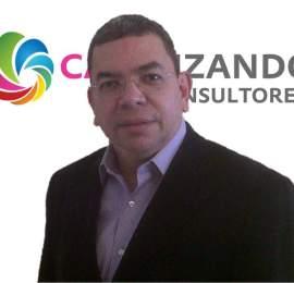 Gabriel Osorio Q.
