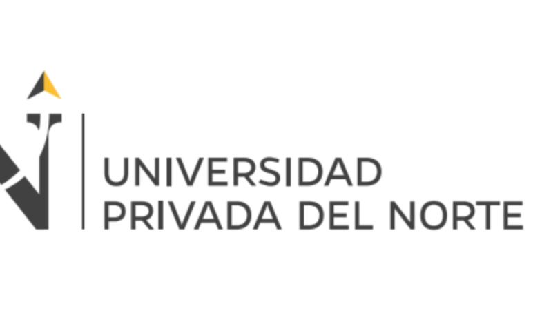 Bienvenida a la UPN