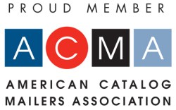 American Catalog Mailers Association