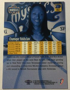 1999-ultra-wnba-102-chamique-holdsclaw-rookie-back