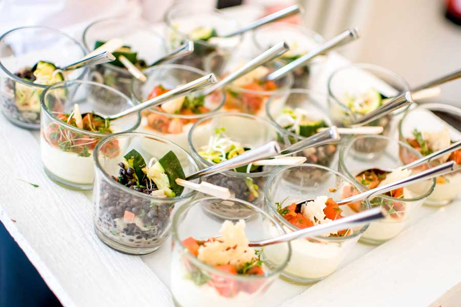 FINGERFOODCATERING  CATALOGNA