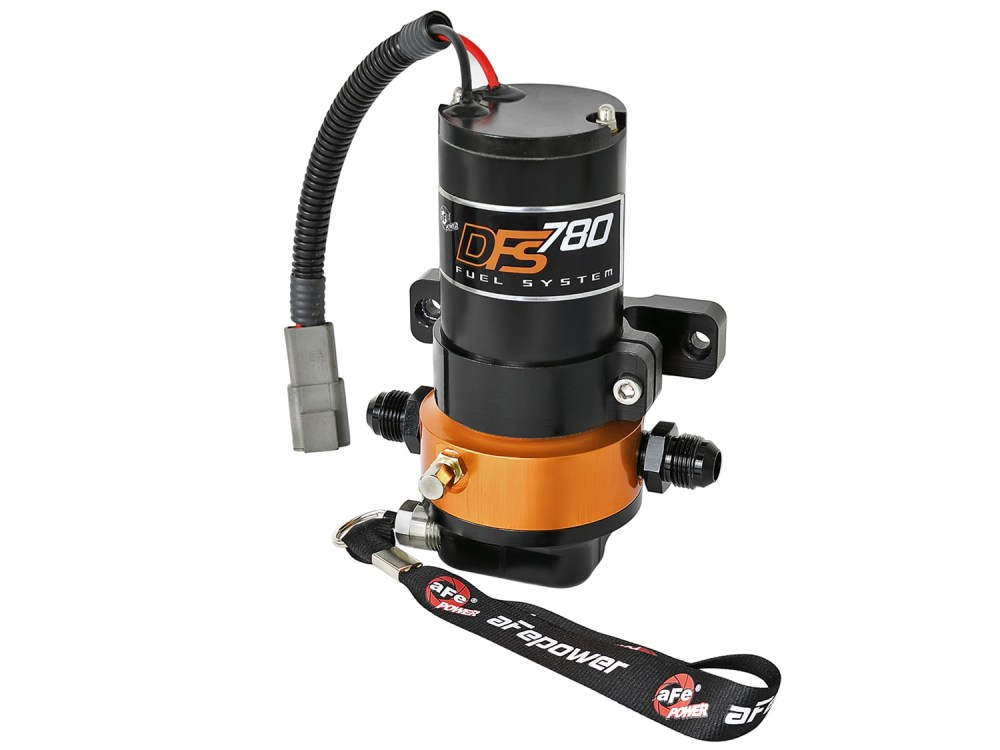 medium resolution of afe filters 42 30001 dfs780 max fuel pump