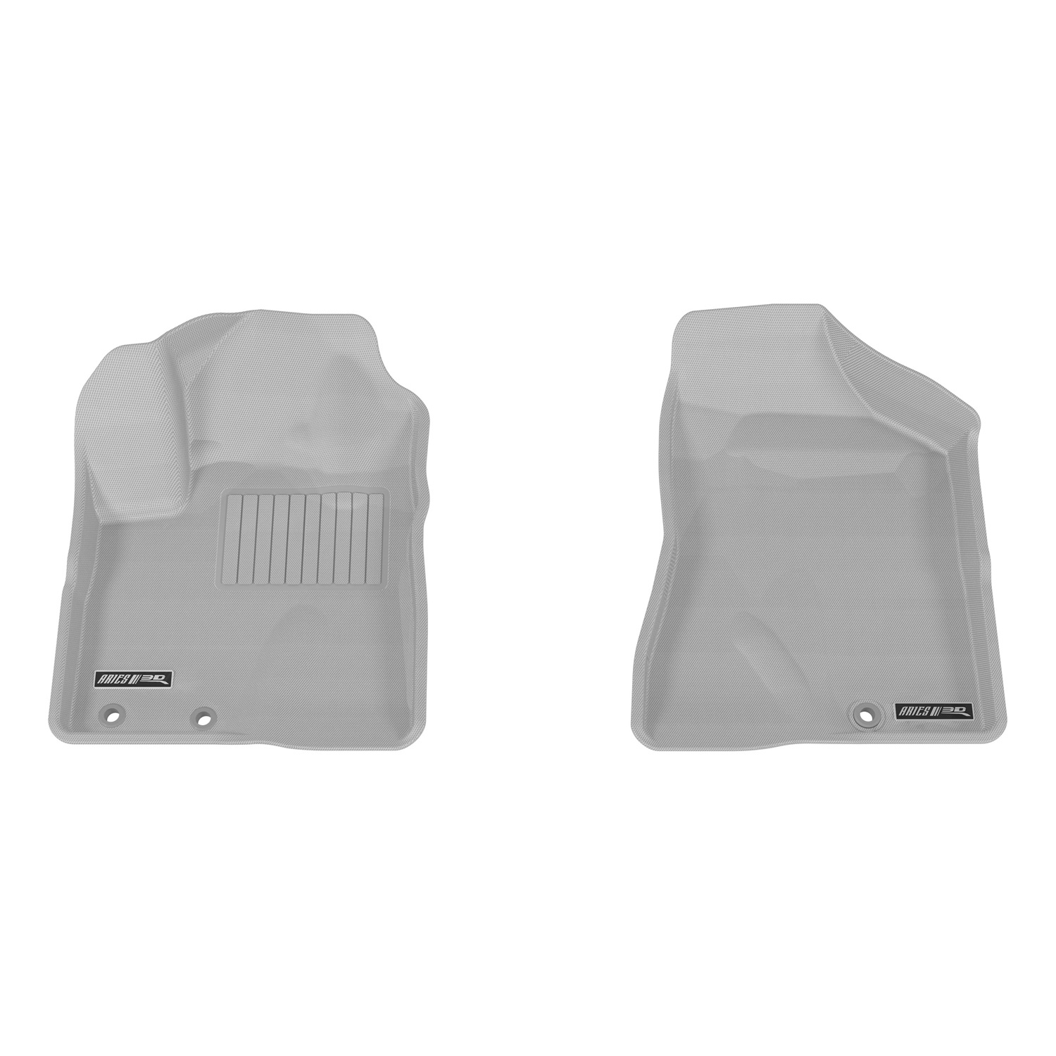 Aries 3D Custom Molded Floor Mat Liner Fits 1113 Sorento