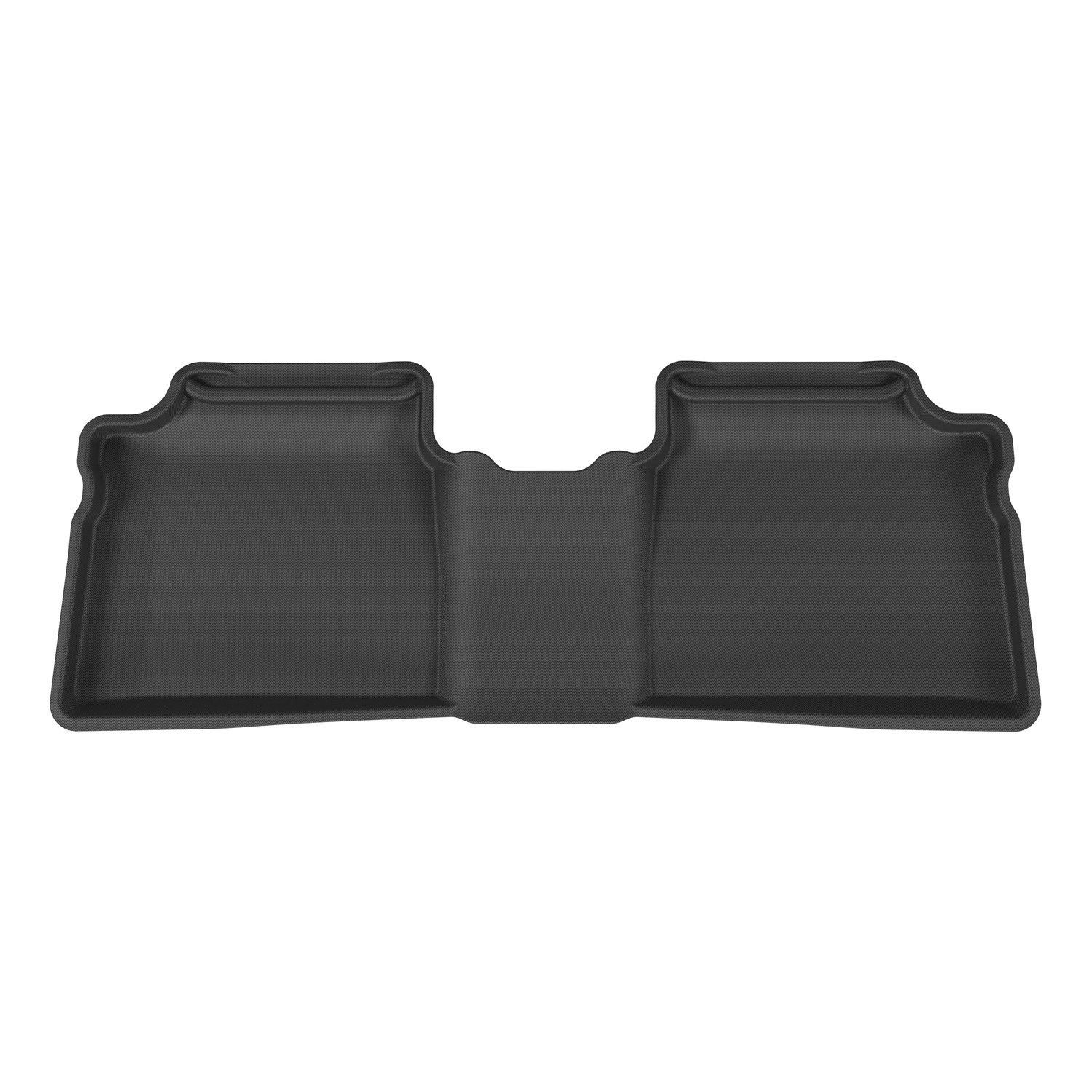 Aries 3D Custom Molded Floor Mat Liner Fits 1013 Prius  eBay