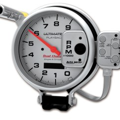 Autometer Sport Comp Tach Wiring Diagram Bmw X5 Audio Auto Meter Monster Atesgah