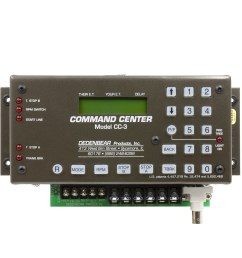 sentinel autometer cc3 command center super delay box [ 1500 x 1500 Pixel ]