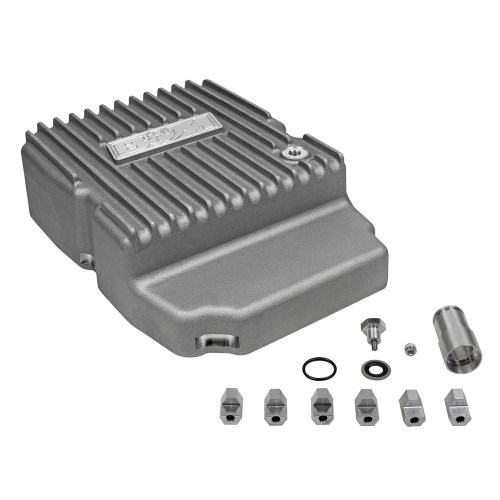 small resolution of b m 10300 transmission oil pan
