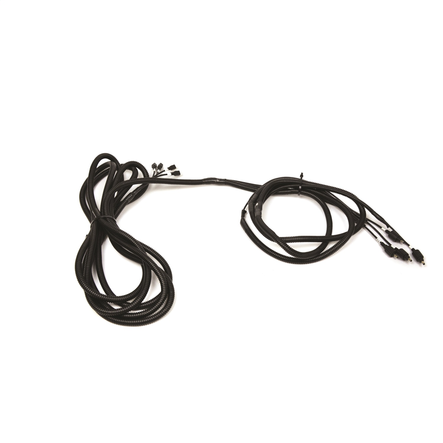 Brandmotion Backup Sensor Extension Harness