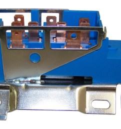 automotive ignition switch jeep wrangler cherokee j20 j10 cj7 cj5 jk [ 1500 x 920 Pixel ]