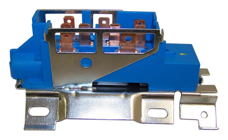 hight resolution of automotive ignition switch jeep wrangler cherokee j20 j10 cj7 cj5 jk