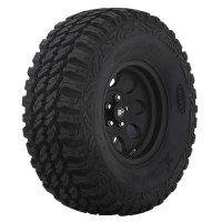 Pro Comp Tires All Terrain Radial Mud Terrain Radial ...
