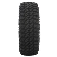 285 75 16 Mud Tires At Tire Rack | Autos Post