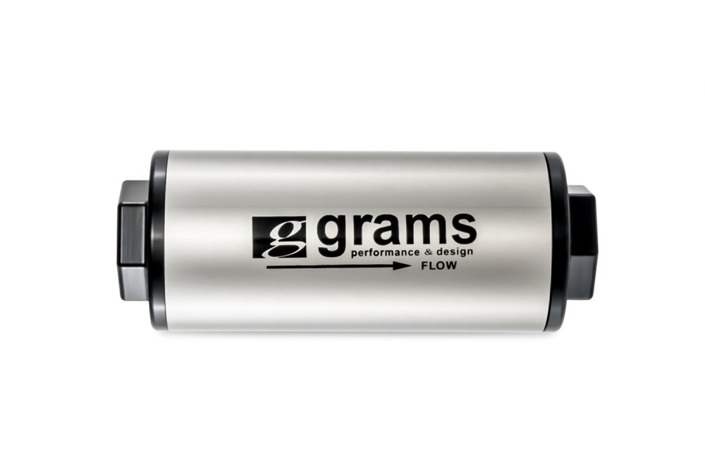 medium resolution of details about grams performance and design g60 99 0106 fuel filter