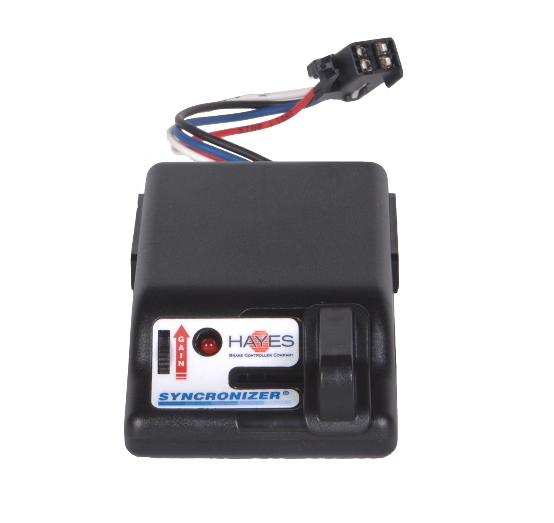 Trailer Brake Controller Wiring On Standard Trailer Wiring Diagram