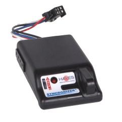 Hayes Brake Controller Wiring Diagram Starter Towing Electronics 81725 Synchronizer Trailer