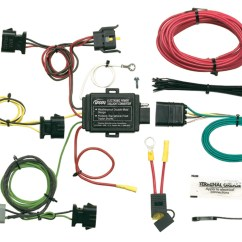 Hopkins 7 Way Plug Wiring Diagram 3 Switch 2 Lights Trailer Get Free Image