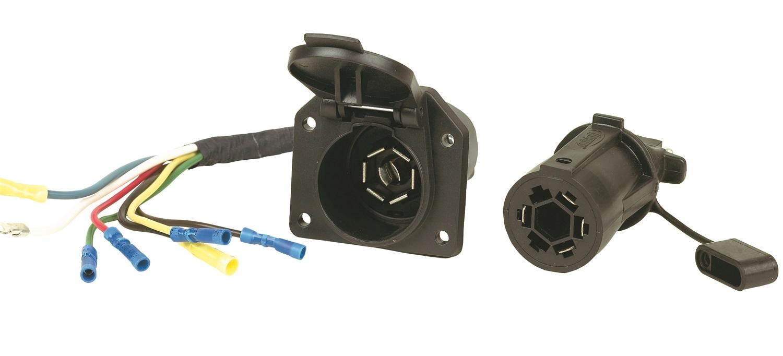 Trailer Plug Wiring Diagram Further Gmc Sierra Trailer Wiring Diagram