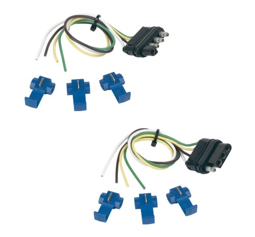 small resolution of 4 flat trailer connector wiring diagram 5 wire trailer connector wiring diagram 6 wire trailer connector