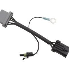 Uhaul Hitch Wiring Diagram 2001 Dodge Ram Ignition Switch Toyota Trailer Adapter Ebay Autos Post