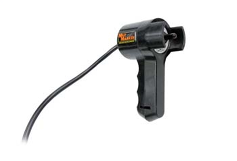 mile marker hydraulic winch wiring diagram 2004 arctic cat 650 v twin 76 50140 05b remote control 758626140050
