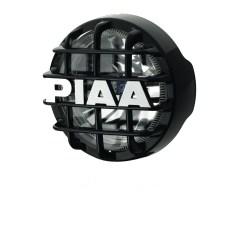 Piaa Fog Lights Wiring Diagram 2004 Chrysler Sebring Headlight Driving Moreover Led Library
