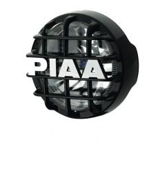 image is loading piaa 05192 510 series smr xtreme white [ 1500 x 1076 Pixel ]