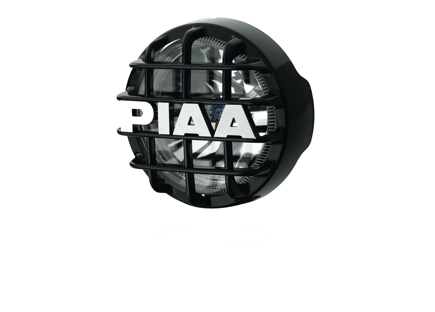 hight resolution of image is loading piaa 05192 510 series smr xtreme white