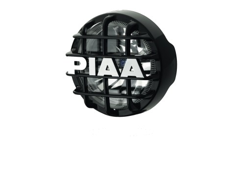 small resolution of image is loading piaa 05192 510 series smr xtreme white