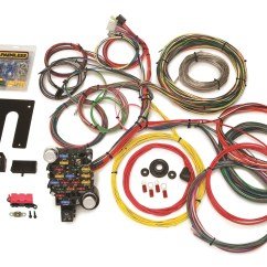 Painless Wiring Lutron Cl Dimmer Diagram Harness Get Free Image About