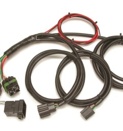 about painless wiring 30815 h4 headlight relay conversion harness [ 1500 x 880 Pixel ]