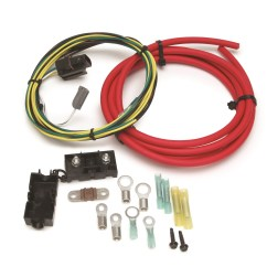 Painless Wiring Diagram Lt1 Boat Anatomy Harness Also Fuel Injection No Pain