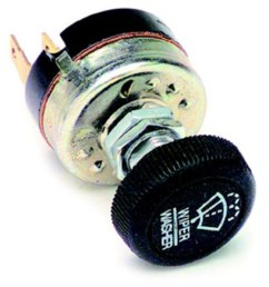 painless wiring 80173 universal windshield wiper switch [ 1500 x 1500 Pixel ]