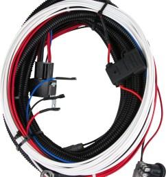 details about rigid industries 40192 back up light kit harness [ 1254 x 1500 Pixel ]