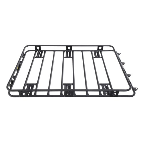 small resolution of smittybilt 35504 defender roof rack