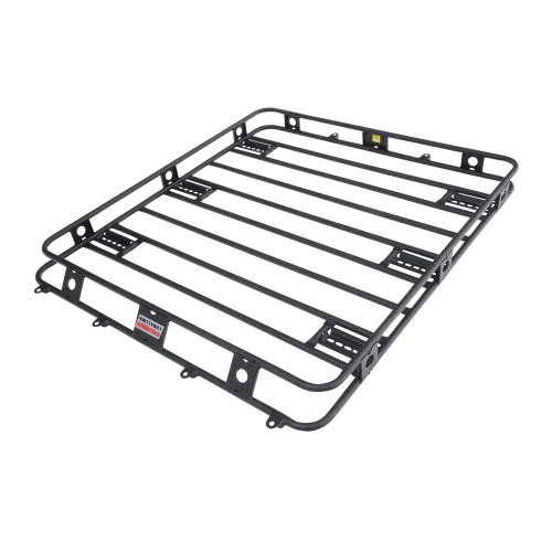 small resolution of smittybilt 45504 defender roof rack